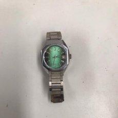 Relojes de pulsera: ANTIGUO RELOJ. Lote 194194165