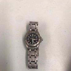 Relojes de pulsera: LOTUS DE MUJER. Lote 194194238