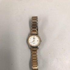 Relojes de pulsera: LOTUS. Lote 194194291