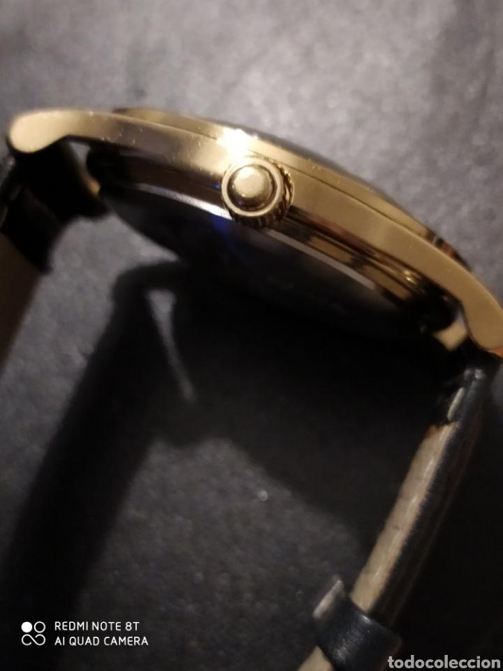 Relojes de pulsera: Reloj mecanico ruso Poljot Admiral serie limitada - Foto 11 - 194223513