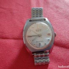 Relojes de pulsera: RELOJ KINGS FUNCIONANDO, 35 MM SCC, SE SALE JA TIJA.. Lote 194290495