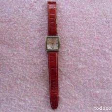 Relojes de pulsera: RELOJ DE PULSERA PHILIPPE BIGUET.VER FOTOS Y DETALLES.. Lote 194329298