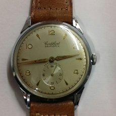Relojes de pulsera: CORTEBERT. Lote 194342928