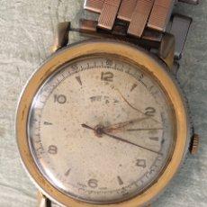 Relojes de pulsera: RELOJ TECHNOS. Lote 194370775