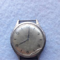 Relojes de pulsera: RELOJ MARCA HALCÓN. CLÁSICO DE CABALLERO. . Lote 194608595