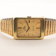 Relojes de pulsera: CYMA CHAMBORD 1974 . Lote 194613895