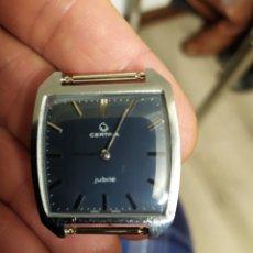 Relojes de pulsera: RELOJ. Lote 194617242