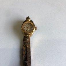 Relojes de pulsera: RELOJ DE MUJER. Lote 194649262