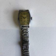 Relojes de pulsera: RELOJ. Lote 194649307