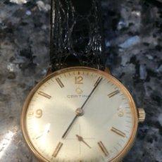 Relojes de pulsera: CERTINA 28-10. Lote 195031783