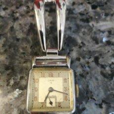 Relojes de pulsera: ORIS 15. Lote 195031923