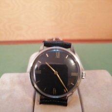 Relojes de pulsera: GIRRADPERRAGOUX CORDA SUISSE. Lote 195055598
