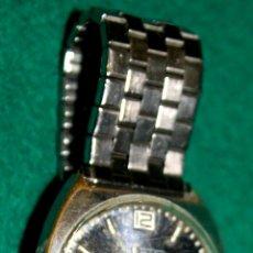 Relojes de pulsera: RELOJ PULSERA THERMIDOR, CARGA MANUAL, (D3). Lote 195260161