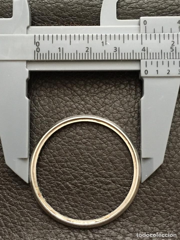 Relojes de pulsera: Omega Speedmaster Professional Pre moon + dial + bisel - Foto 26 - 195322978