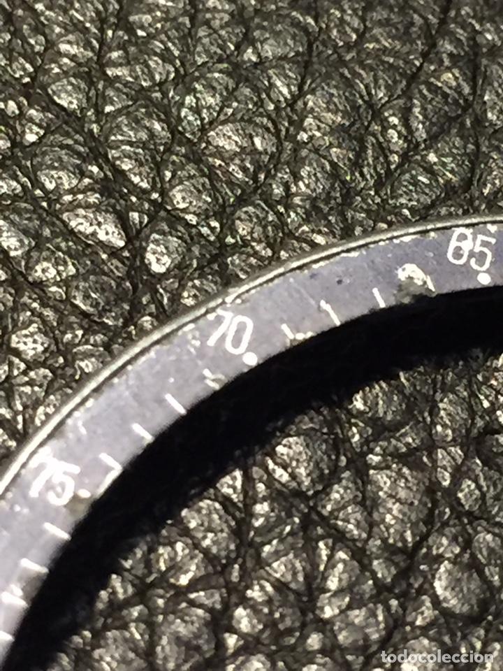 Relojes de pulsera: Omega Speedmaster Professional Pre moon + dial + bisel - Foto 36 - 195322978