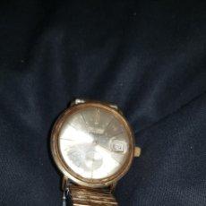 Relojes de pulsera: RELOJ DUWARD. Lote 195345086