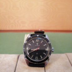 Relojes de pulsera: INVICTA CORDA MILITAR. Lote 195430750