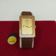 Relojes de pulsera: PRECIOSO RELOJ CERTINA MADE SWISS AÑOS 60 PLAQUE G10. Lote 195442455