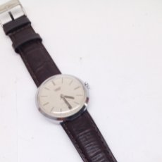 Relojes de pulsera: RELOJ LAKEN 15RUBIS. Lote 195502423
