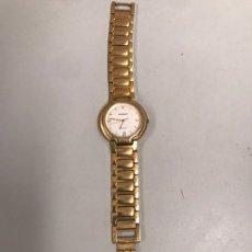 Relojes de pulsera: RELOJ FEMENINO RADIANT. Lote 196353761