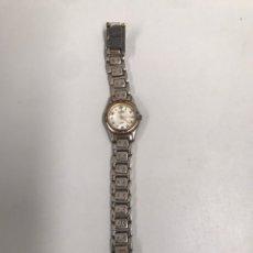 Relojes de pulsera: RELOJ ROSHEL. Lote 196356333
