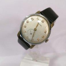 Relojes de pulsera: DUWARD. Lote 197667377