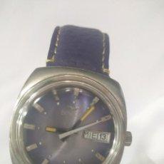Relojes de pulsera: DUWARD. Lote 198093852