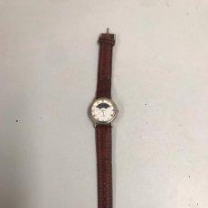 Relojes de pulsera: RELOJ ANTIGUO. Lote 198202740