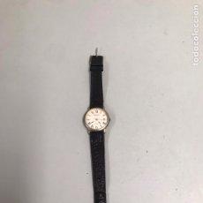 Relojes de pulsera: RELOJ HEMITRON. Lote 198202917