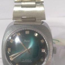 Relojes de pulsera: RELOJ NOS. Lote 198220623