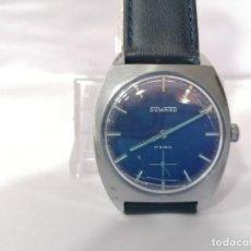 Relojes de pulsera: DUWARD. Lote 198333572