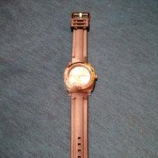 Relojes de pulsera: RELOJ PULSERA. Lote 198506211