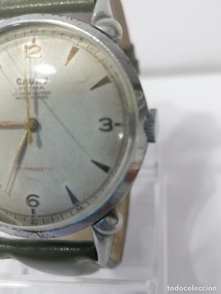 Relojes de pulsera: CAUNY - Foto 2 - 198736827