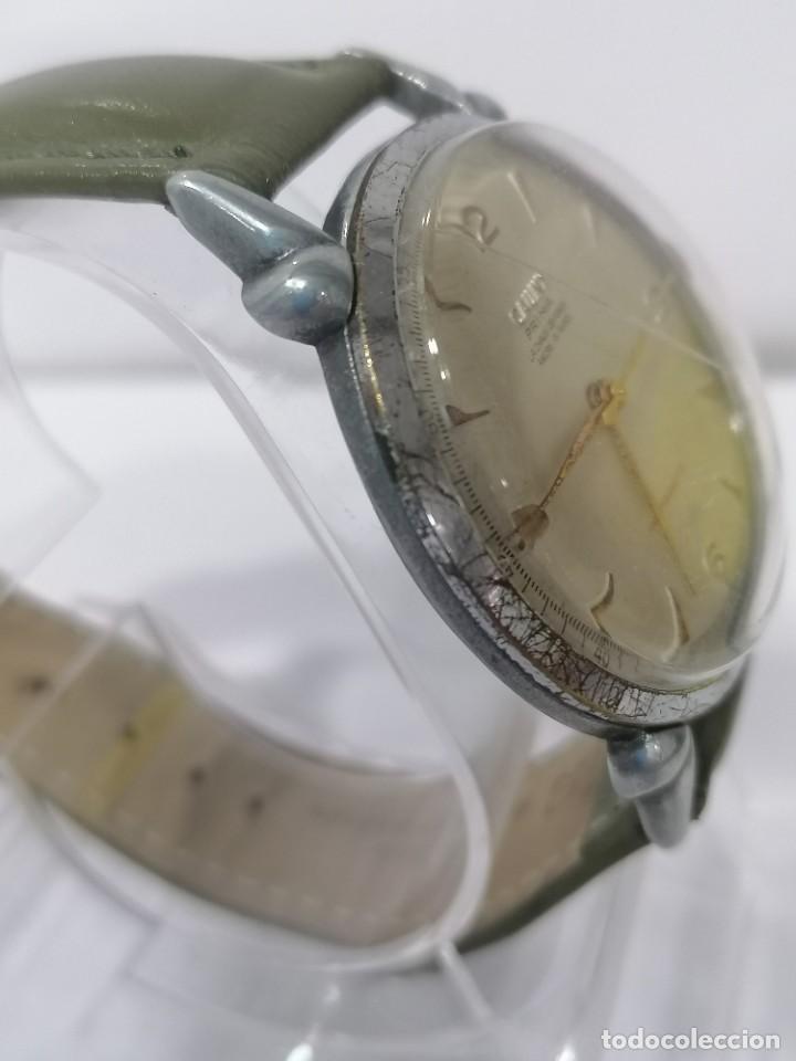 Relojes de pulsera: CAUNY - Foto 7 - 198736827