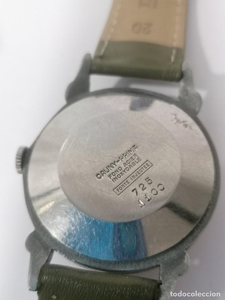 Relojes de pulsera: CAUNY - Foto 8 - 198736827