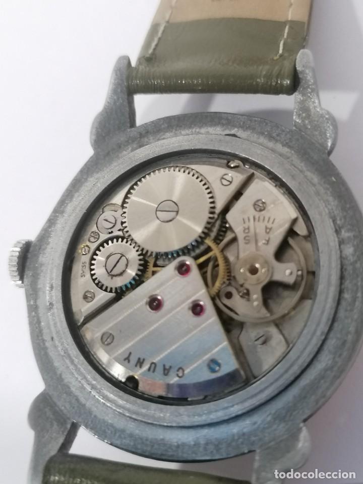 Relojes de pulsera: CAUNY - Foto 9 - 198736827