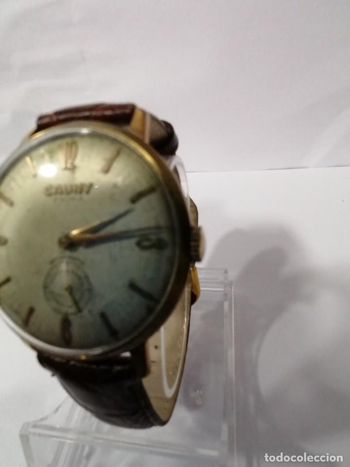 Relojes de pulsera: CAUNY - Foto 2 - 198742086
