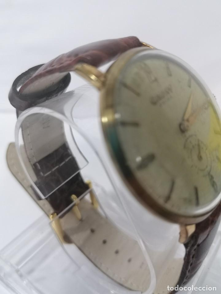 Relojes de pulsera: CAUNY - Foto 7 - 198742086