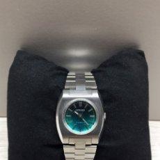 Relojes de pulsera: RELOJ SEÑORA CITIZEN 17 JEWELS. Lote 199793312