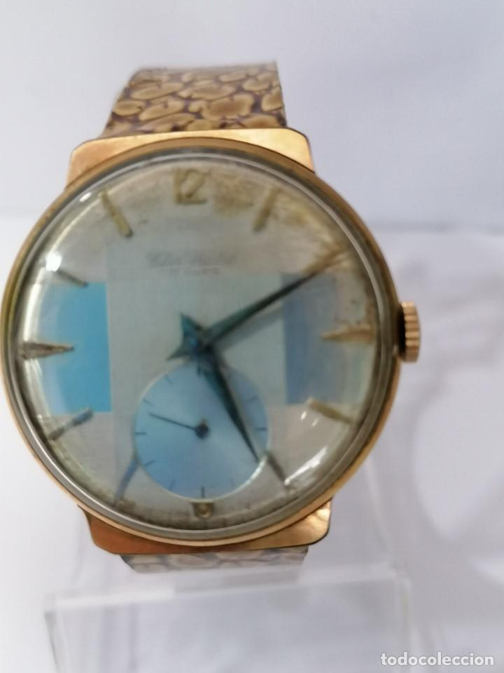 Relojes de pulsera: CLER WATCH - Foto 2 - 200020548