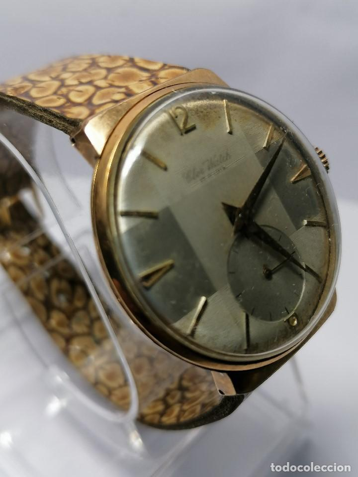 Relojes de pulsera: CLER WATCH - Foto 3 - 200020548