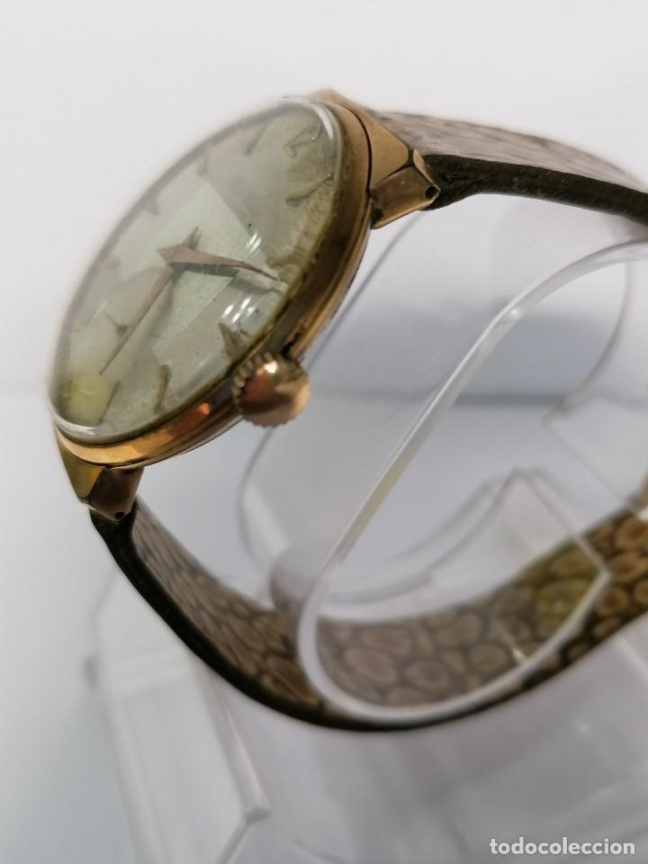 Relojes de pulsera: CLER WATCH - Foto 4 - 200020548