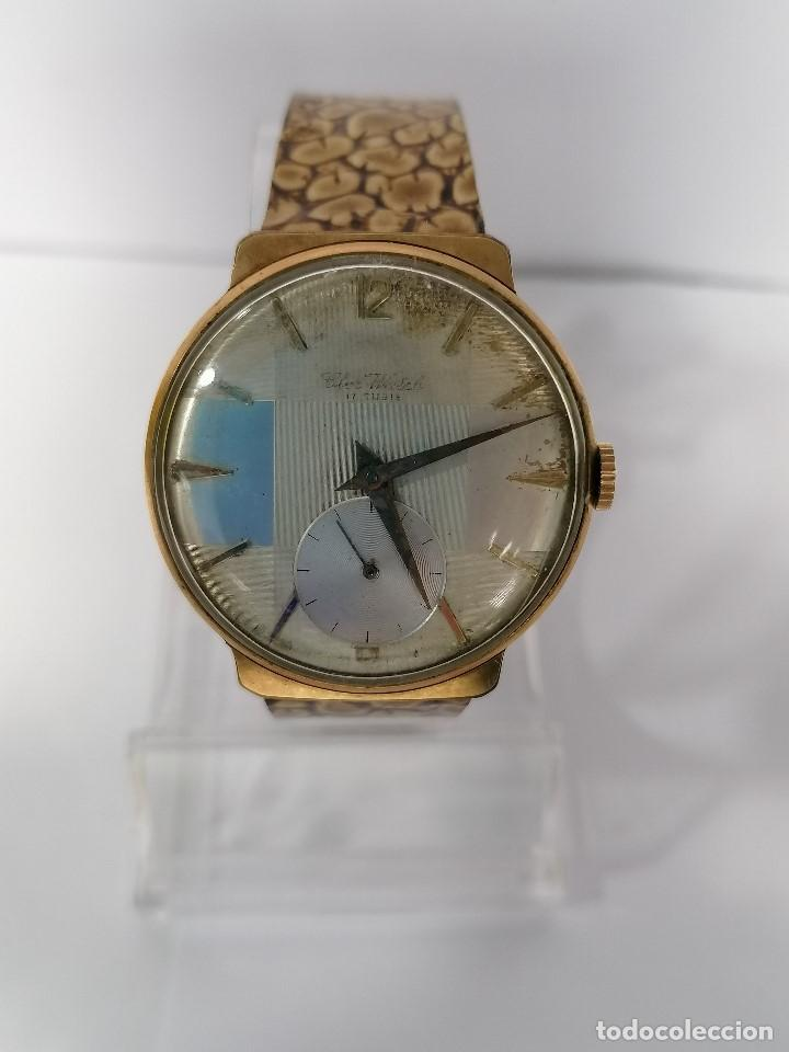 Relojes de pulsera: CLER WATCH - Foto 5 - 200020548