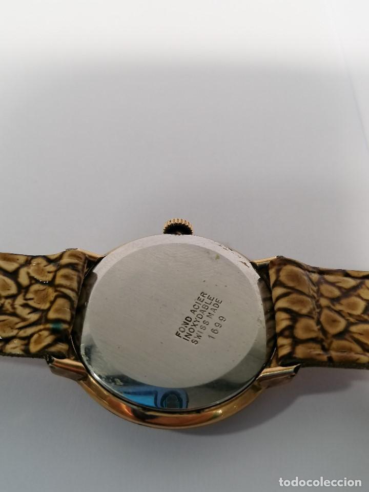 Relojes de pulsera: CLER WATCH - Foto 6 - 200020548