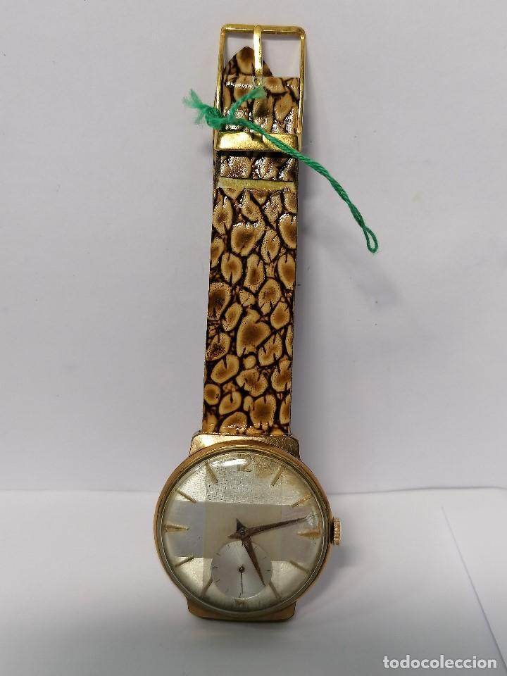 Relojes de pulsera: CLER WATCH - Foto 7 - 200020548