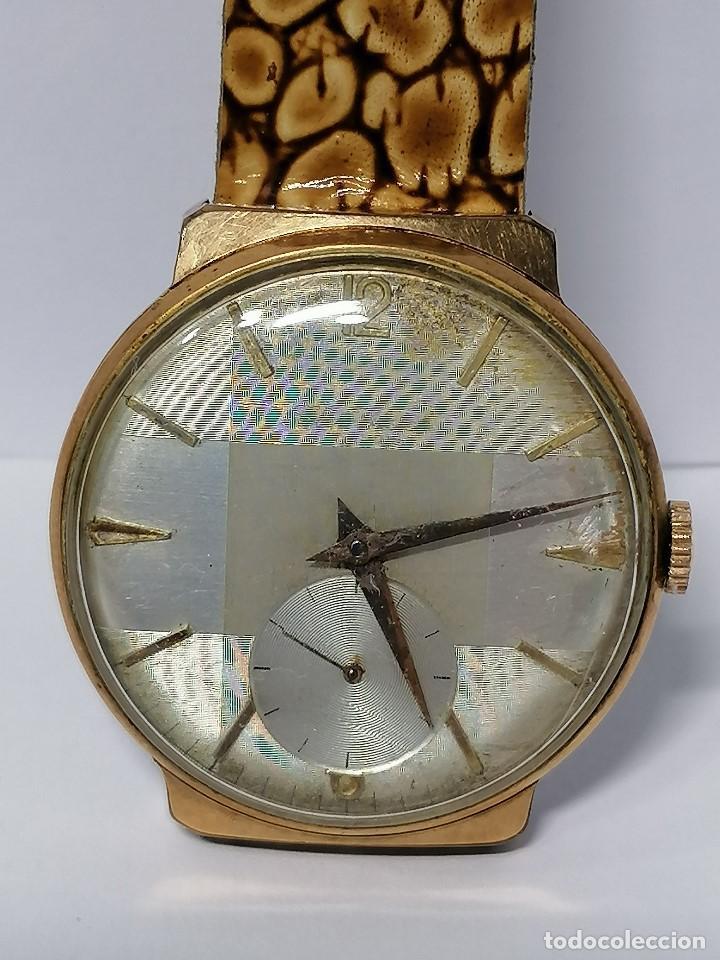 Relojes de pulsera: CLER WATCH - Foto 8 - 200020548