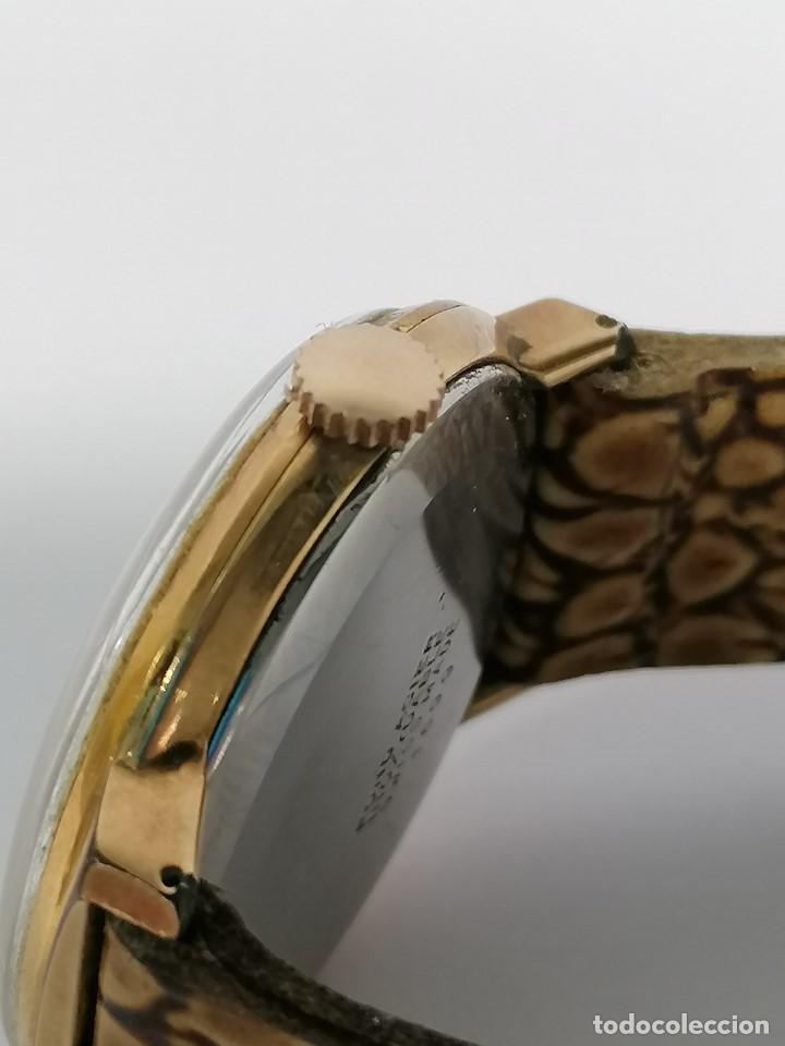 Relojes de pulsera: CLER WATCH - Foto 9 - 200020548