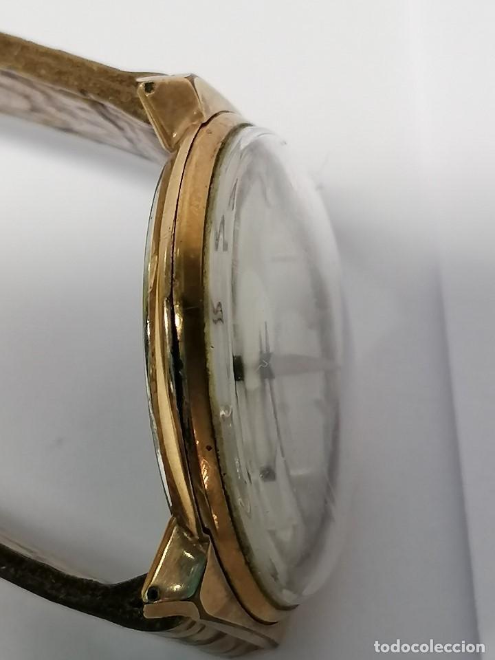 Relojes de pulsera: CLER WATCH - Foto 10 - 200020548