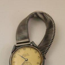 Relógios de pulso: RELOJ SIGLO XX. Lote 200089216
