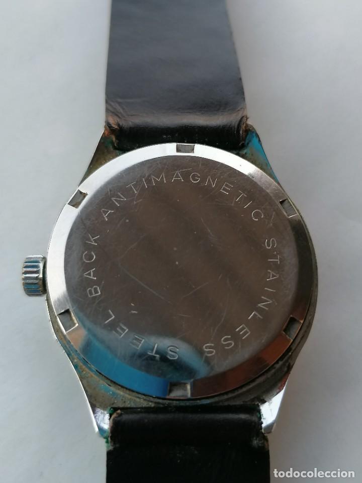 Relojes de pulsera: THERMIDOR - Foto 3 - 200311997